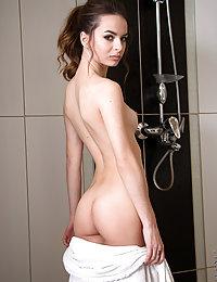 ultimate erotic pics